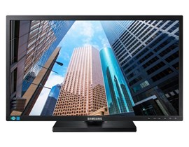 "Samsung S27E450B 27"" Full HD LED Monitor"