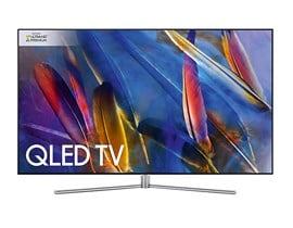Samsung Q7F (49 inch) QLED Ultra HD Premium HDR 1500 Smart Television