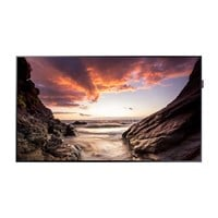 Samsung PM32F (32 inch) LED Large Format Display 5000:1 400cd/m2 1920 x 1080 DVI-I HDMI DisplayPort