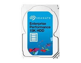 Seagate Enterprise Performance 300GB SAS 2.5""