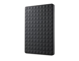Seagate 2TB Expansion USB3.0 External HDD