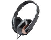 Creative HQ-1600 Headphones