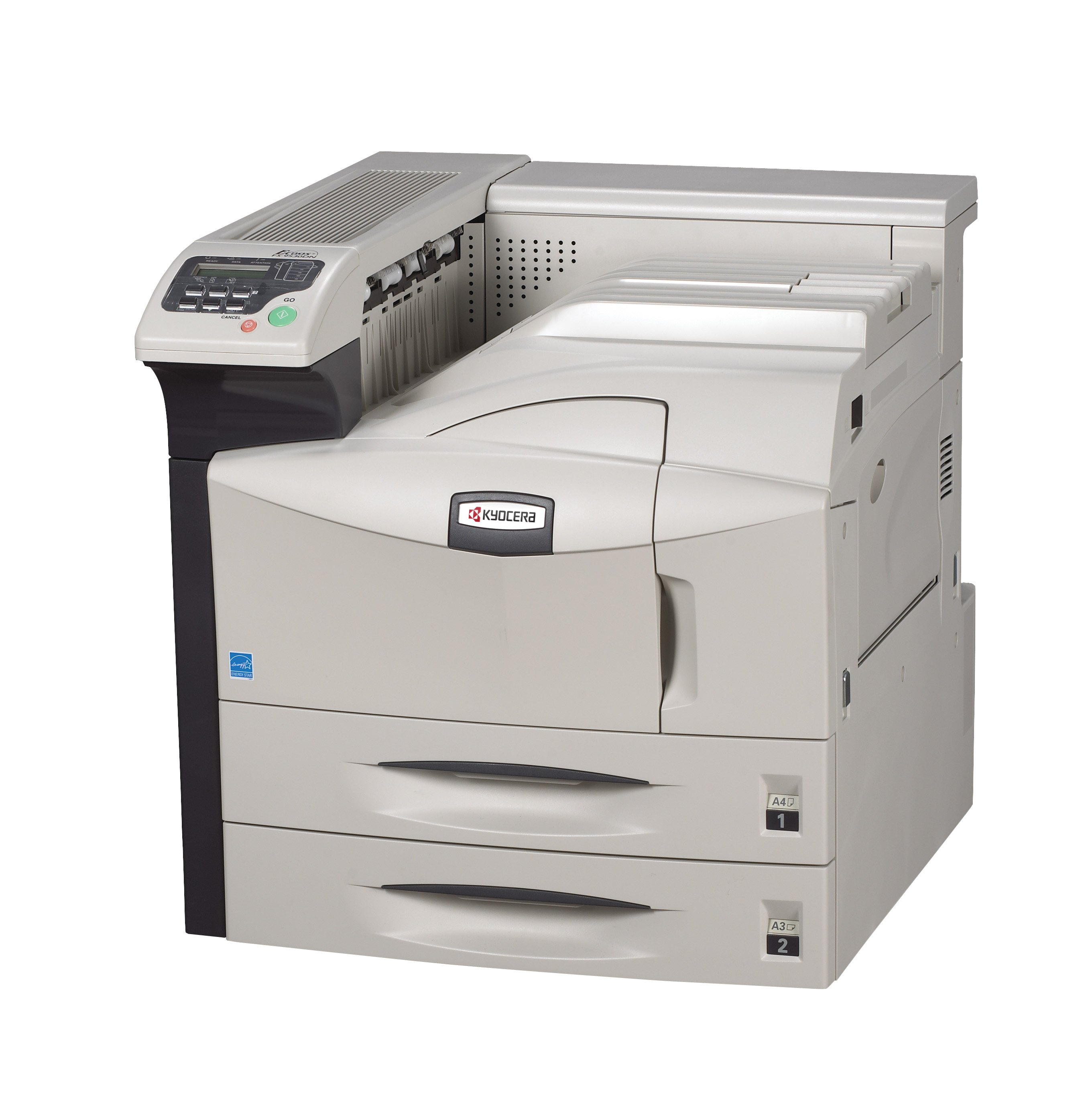 EPSON ACULASER MX20DTN MFP UNIVERSAL PCL6 DRIVER UPDATE