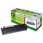 HP Magenta Colour LaserJet Print Cartridge
