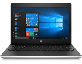 "HP ProBook 455 G5 15.6"" 4GB 500GB AMD A9 Laptop"
