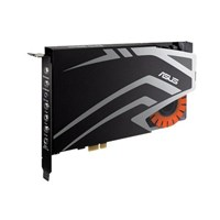 Asus Strix Soar PCI Express Sound Card