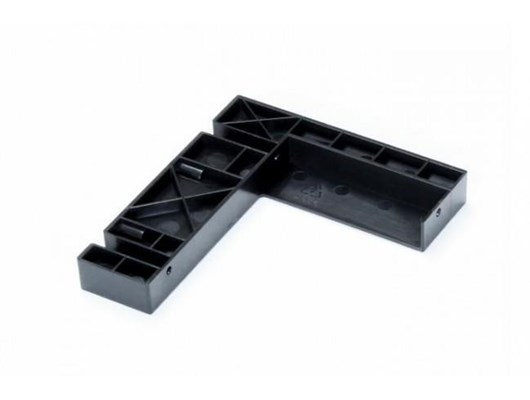 Synology (Type C) 2.5 inch Disk Holder