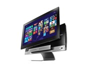 Asus P1801 Transformer AiO (18.4 inch) All-in-One Computer Core i3 (3220T) nVidia Tegra 3