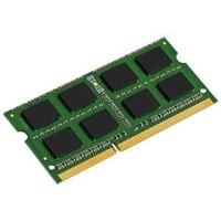 Kingston ValueRAM 4GB (1x4GB) 1333MHz DDR3 Memory