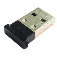 Dynamode BT-USB-M1 Bluetooth Wireless USB Adaptor - 100m