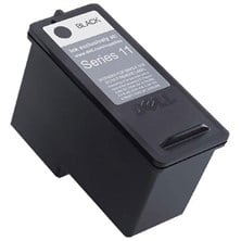 Dell 948 Series 11 High Capacity Ink Cartridge (Black)