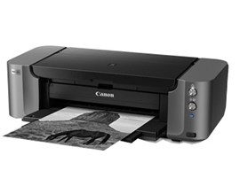 Canon PIXMA PRO-10S (A3+) Colour Inkjet Professional Photo Printer