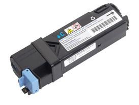 Dell colour laser 1320c