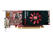 AMD FirePro V3900 Professional Graphics Card