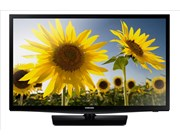 Samsung Series 4 UE32H4000AW (32 inch) LED Television *Open Box*