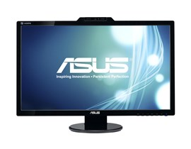 "ASUS VK278Q 27"" Full HD Monitor"