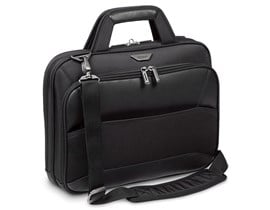 Targus Mobile VIP Topload Case for 12 inch and 14 inch Laptops
