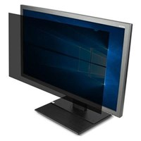 Targus (23.8 inch) Widescreen Privacy Screen