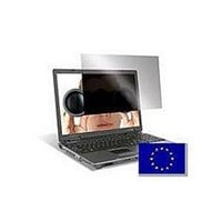 Targus (15.4 inch) Privacy Screen
