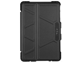 Targus Pro-Tek Rotating Case (Black) for Samsung Galaxy Tab S4 (10.5 inch)