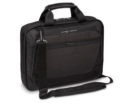 Targus CitySmart Slimline Topload Laptop Case for 12 inch and 14 inch Laptops