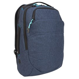 Targus Groove X2 Max Backpack (Navy) for 15 inch Laptops/MacBooks