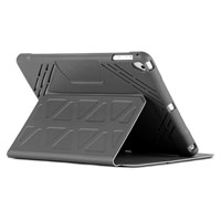 Targus Pro-tek Case and Stand(Grey) for 10.5 inch iPad Pro