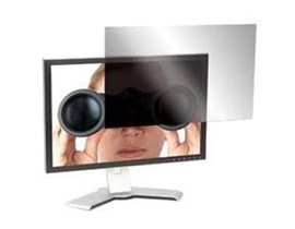 Targus (21.5 inch) Widescreen Privacy Screen (16:9)