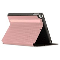 Targus Click-in Case (Rose Gold) for (10.5 inch) iPad Pro