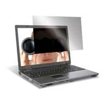 Targus (13.3 inch) Widescreen Privacy Screen