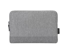 Targus CityLite Laptop Sleeve (Grey) for 13 inch MacBooks
