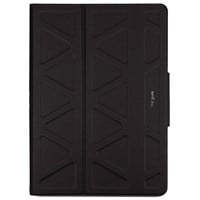 Targus Pro-Tek Rotating Universal Tablet Case (Black) for 7 inch to 8 inch Device