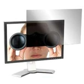 Targus (22 inch) Widescreen Privacy Screen