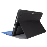 Targus Protective Folio Case for Microsoft Surface 3