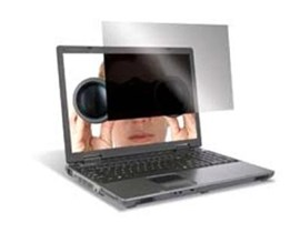 Targus (14 inch) Privacy Screen