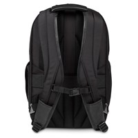 Targus Mobile VIP Large Laptop Backpack for 12 inch and 15.6 inch Laptops