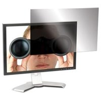 Targus (24 inch) Widescreen Privacy Screen