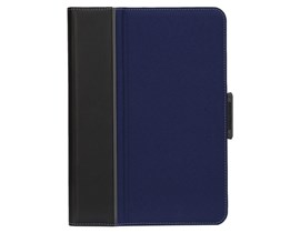 Targus VersaVu Signature Case (Blue) for Apple iPad Pro (11 inch)