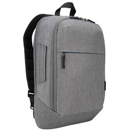 Targus CityLite Convertible Laptop Backpack for 15.6 inch Laptops