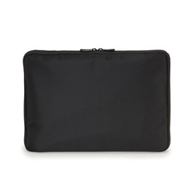 Targus Education Basic Work-In Sleeve for Laptops (Up to 14.0 inch) - Black/Grey