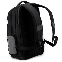 Targus City Gear Laptop Backpack for 14 inch Laptop