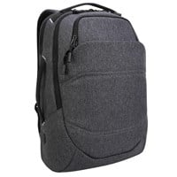 Targus Groove X2 Max Backpack (Charcoal) for 15 inch Laptops/MacBooks