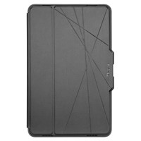 Targus Click-In Case (Black) for Samsung Galaxy Tab A (10.5 inch)