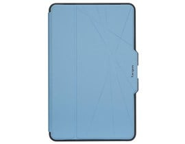 Targus Click-In Case (Blue) for Samsung Galaxy Tab A (10.5 inch)