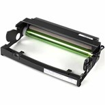 Dell Imaging Drum (Yield 30,000 Pages) for 2230d/2330d/2330dn/2350d/2350dn/3330dn/3335dn Laser Printers