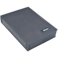 Akasa Flexstor H35 Storage Case for 3.5 inch Hard Drive