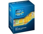 Intel Core i3 3240 3.4GHz Socket 1155 Dual Core