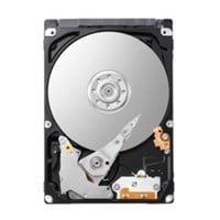 Toshiba L200 (500GB) 5400rpm SATA 6.0Gb/s Slim Internal Hard Drive (Bulk)
