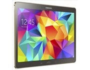 "Samsung Galaxy Tab S 10.5"" Android 4.4 Tablet"