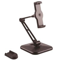 Tripp Lite Tablet Stand for 4.7 inch to 12.9 inch Tablets